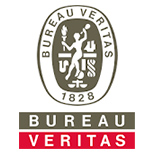 Veritas certification 22000