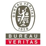 Veritas certification 22000